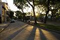Parque Chas (6968593211).jpg