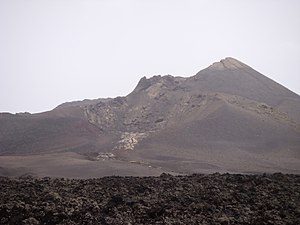 Parque Nacional de Timanfaya.jpg