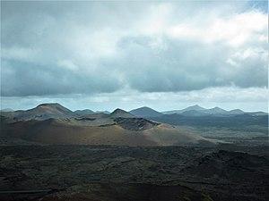 Parque Nacional de Timanfaya 2.jpg