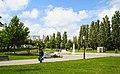 Parque Urbano de Queluz by Juntas 3.jpg