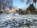 Parque de la Montaña (Madrid) 01.jpg