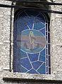 Parroquia Santa María Cualedro 07.JPG