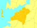 Parroquias de Vigo 2017.png