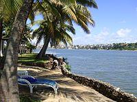 Part of Mombasa, 3.jpg