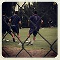 Pasantia en el Club Sportivo Independiente de Rivadavia.jpg