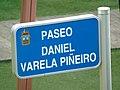 Paseo Daniel Varela Piñeiro.001 - Lugo.jpg