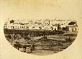 Paseo de Marte (Gonnet, 1864).jpg