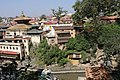 Pashupatinath Temple 2017 129.jpg