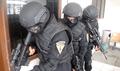 Paskhas special forces.png