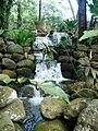 Pasonanca Waterfalls.JPG