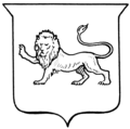 Passant (PSF).png