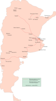 Passenger Railways in Argentina.png