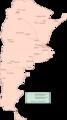 Passenger Railways in Argentina.png