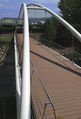 Passerelle bois composite geolam.jpg