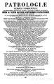 Patrologia Graeca Vol. 105.pdf