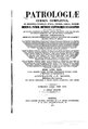 Patrologia Latina Vol. 47.pdf