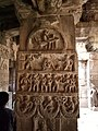 Pattadakal temple complex view 17.jpg