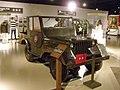 Pattons Jeep P5250348.JPG