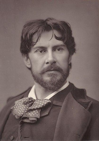File:Paul MOUNET - Sociétaire de la Comédie-Française - Cliché par Chalot (circa 1882).jpg