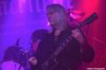 Paul Macnamara Sacrilege (Heavy Rock) Band Lead Guitarist.png