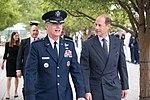 Paul Selva and Prince Edward 180911-D-SW162-1056 (30750409378).jpg