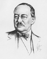 Paul Sophus Epstein sketch 1931.png