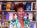 Pauline Hanson (438351804).jpg