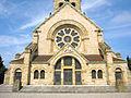 Pauluskirche Basel 07.jpg