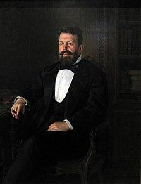 Pavel Mikh. Ryabushinskiy by S. Dunkers (1880, GIM).jpg