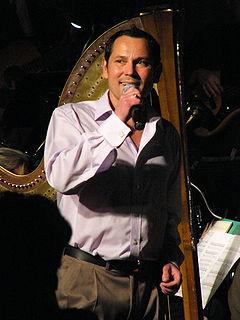 Pavel Vitek 2008.jpg