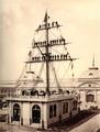 Pavillion öu Llyod expo 1873.png