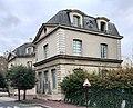 Pavillon Chasse Château Bercy - Charenton-le-Pont (FR94) - 2020-10-16 - 6.jpg