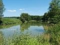 Pavlovice - rybník.jpg