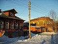 Pavlovsky Posad, Moscow Oblast, Russia - panoramio - Arseny Khakhalin.jpg