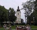 Pawłowice Park - panoramio - piter60.jpg