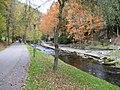 Peace by the riverside - geo.hlipp.de - 6237.jpg