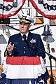 Pearl Harbor Remembrance Ceremony - 45310474725.jpg