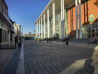 Peatonal Municipalidad de Ituzaingó.jpg