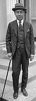 Pedro Guevara 1923.jpg