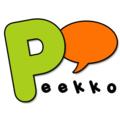 Peekko-logo.png