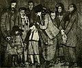 Peggy Bacon - The Conley Family.jpg