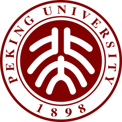 Peking University seal.svg