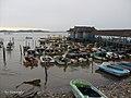Pelabuhan Ferry Penajam - panoramio.jpg