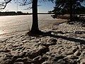 Peldvieta ziema - panoramio.jpg