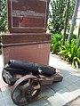 Penang Island Fort Cornwallis, Malaysia (44).jpg