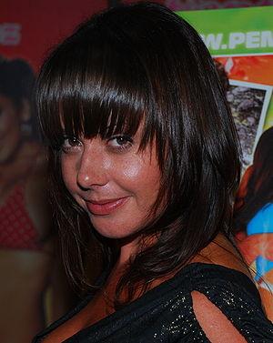 Jennifer Ketcham - Ketcham in 2009