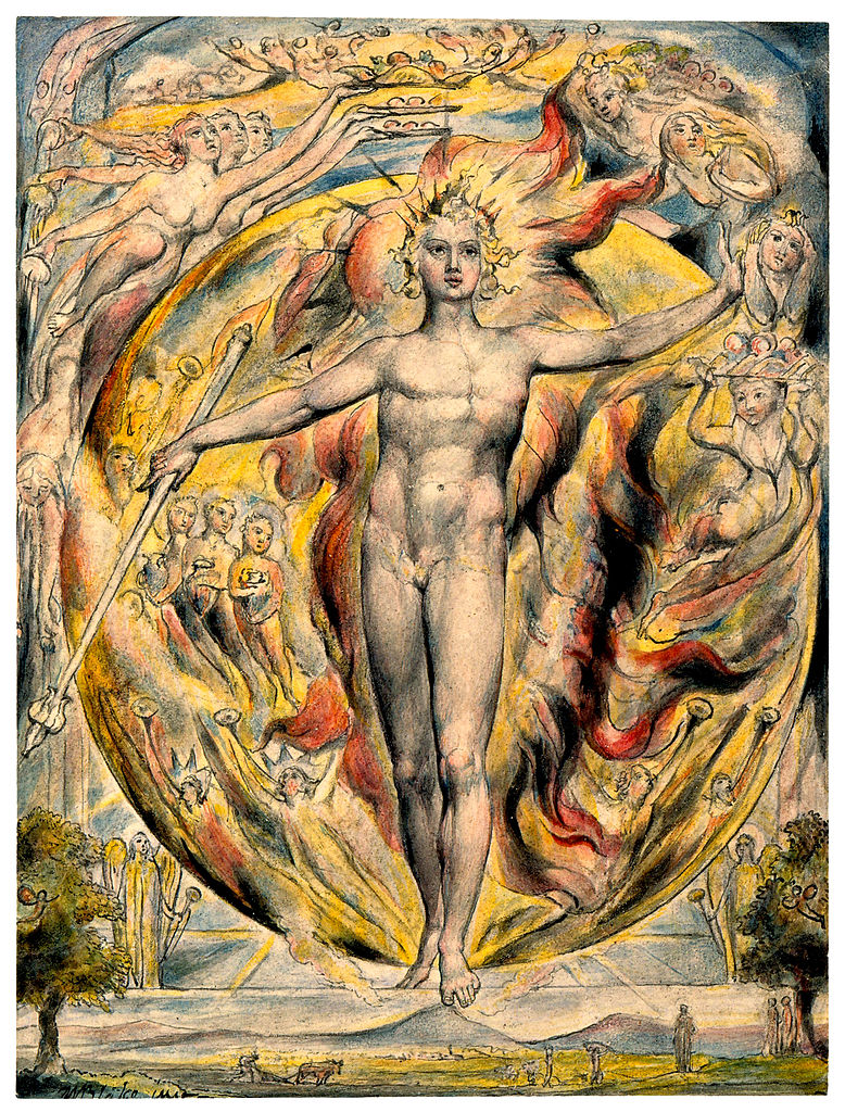http://upload.wikimedia.org/wikipedia/commons/thumb/f/f4/Penseroso_%26_L%27Allegro_William_Blake3.jpg/778px-Penseroso_%26_L%27Allegro_William_Blake3.jpg