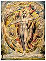 Penseroso & L'Allegro William Blake3.jpg