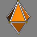 Pentagon Dipyramid.png