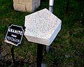 Pentagon Granite.jpg
